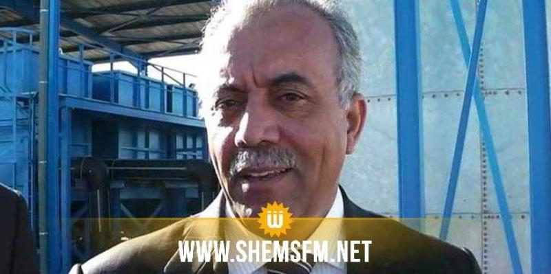 حبيب الجملي في حوار حصري مع شمس آف آم: 'أنا مستقل وسأظل مستقلا'