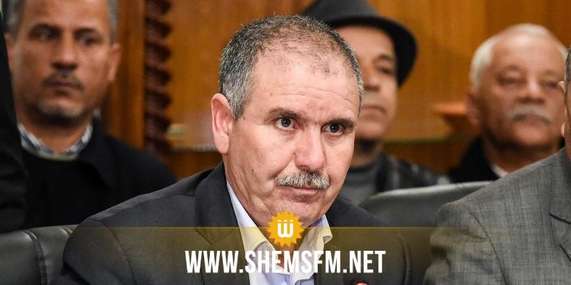 الطبوبي يؤكد أن الإتحاد لم يقترح أي إسم لرئاسة الحكومة