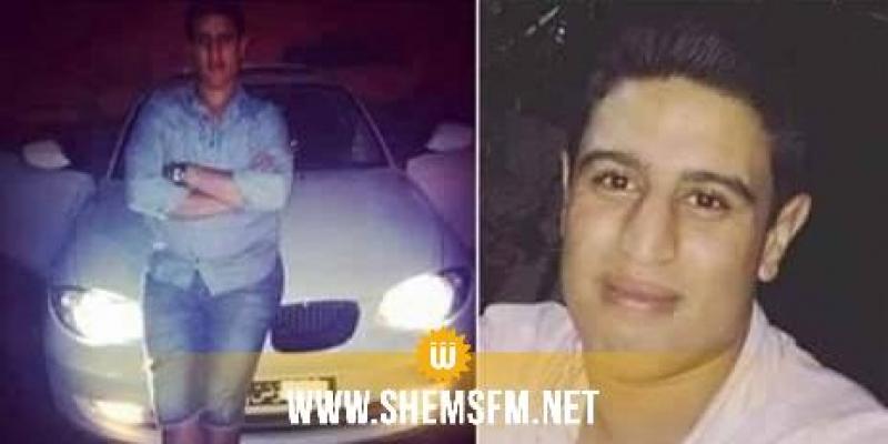 وفاة الشاب آدم بوليفة في نزل بالعاصمة: والده يقدم تفاصيل الحادثة