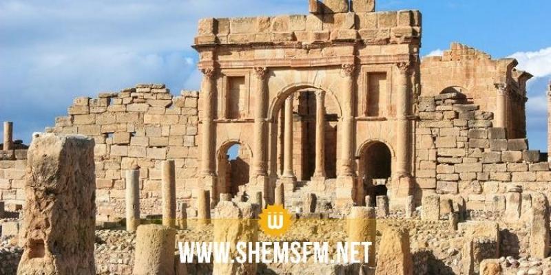 رجاء بن سلامة: 'تاريخ تونس يتجاوز 10 آلاف سنة'
