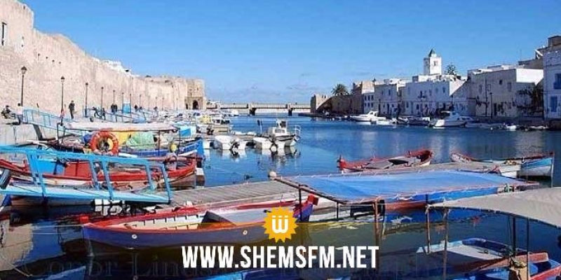 بنزرت: إجراءات عاجلة لصغار البحارة بمنزل عبد الرحمان وقرار بإعادة فتح سوق السمك