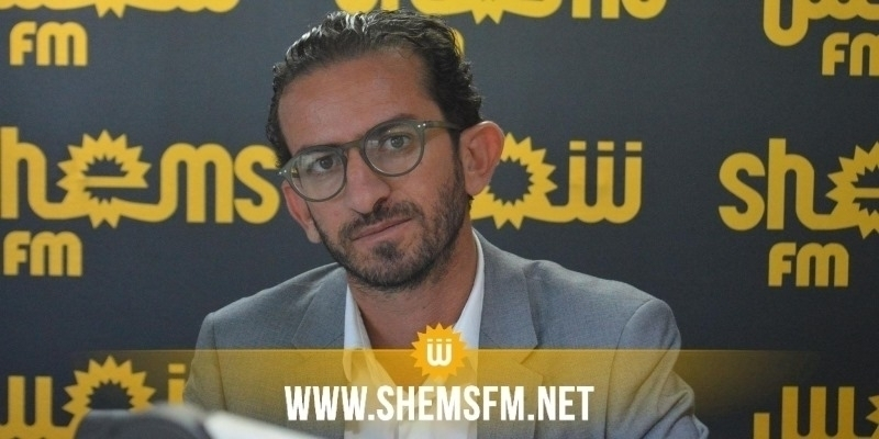 Oussem Khelifi : 'on a mis en garde le chef du gouvernement désigné contre un gouvernement extrémiste'