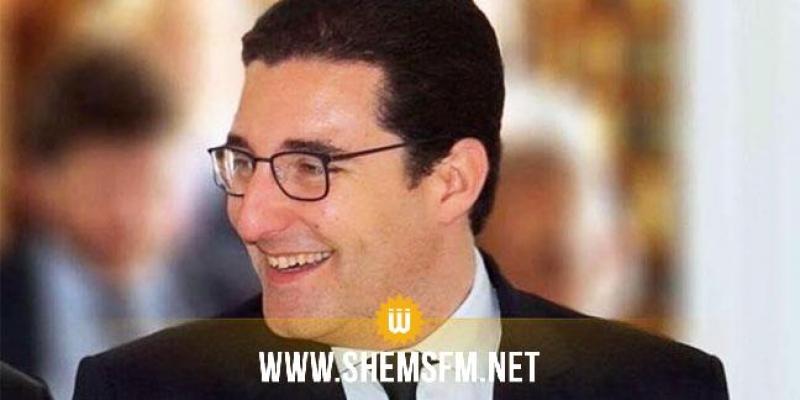 مشاورات تشكيل الحكومة: الحبيب الجملى يلتقي وفدا عن حركة تحيا تونس
