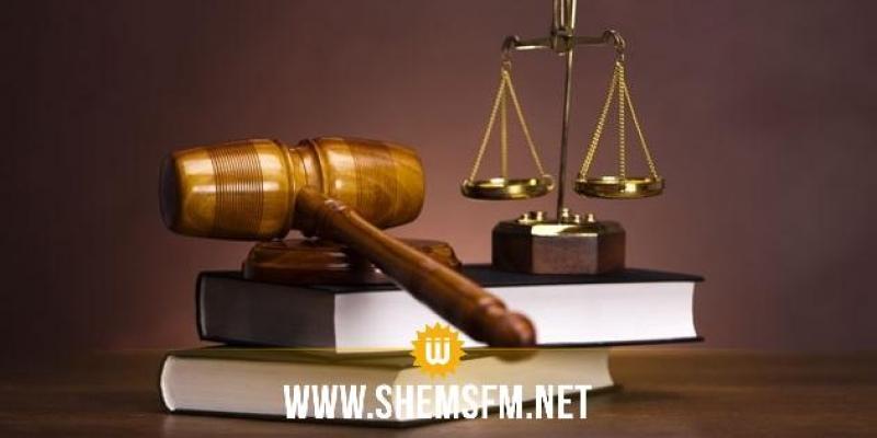 بتهمة الإختلاس: التحقيق مع 11 متهما من بينهم 8 أعوان ديوانة في قرمبالية