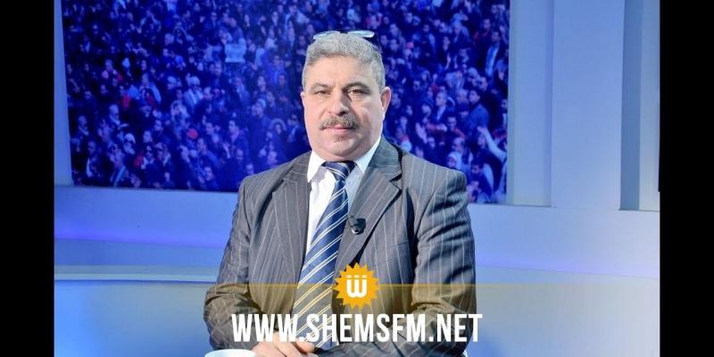 البوصلة تُصدر توضيحا حول استقالة زهير مخلوف من بلدية المعمورة