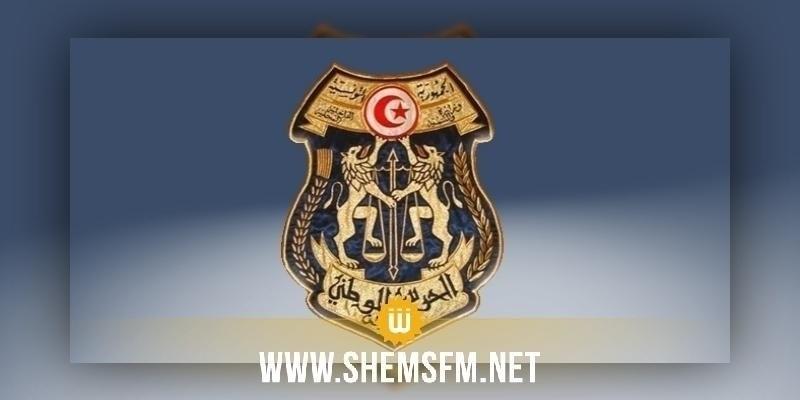 اختفين من دوار هيشر: العثور على التلميذات الثلاث في أريانة