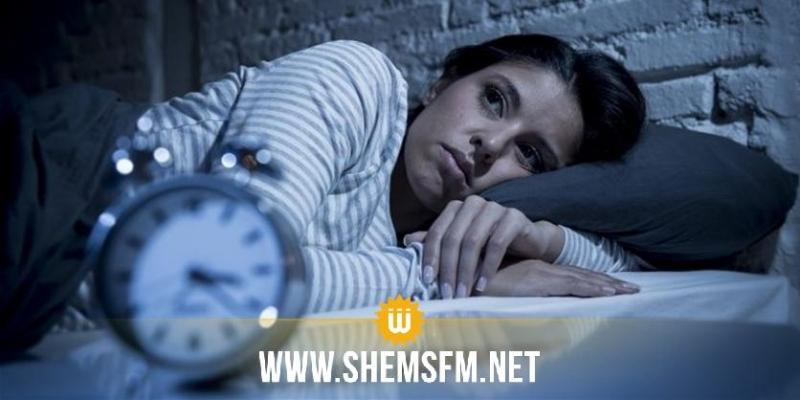 صحة: أخطاء شائعة تحرمك النوم المريح