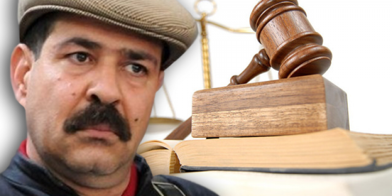 تأجيل النظر في قضية الشهيد شكري بلعيد إلى موعد 6 مارس 2020