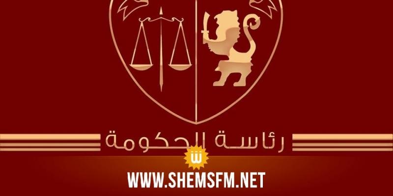 رئاسة الحكومة تقرر جملة من الإجراءات: من بينها مراجعة التشريع الخاص بالفحص الفني للعربات