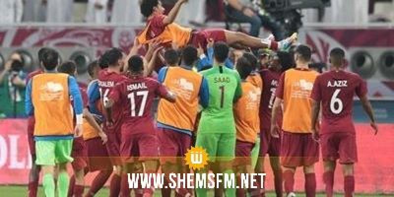 كأس الخليج: نتائج الجولة الأخيرة وبرنامج الدور نصف النهائي