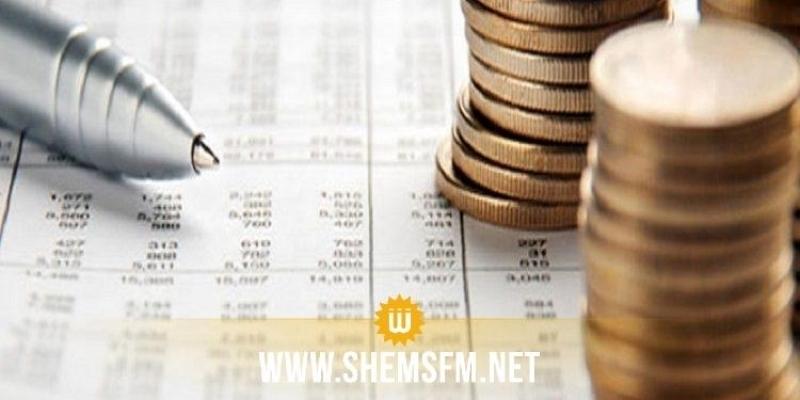 خبير اقتصادي: 'قانون المالية فارغ ولابد من قانون مالية تعديلي'