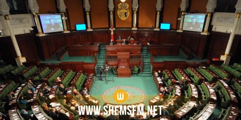 الفطحلي ينفي إشعار البرلمان لهيئة الإنتخابات بالبقاء على إستعداد لإنتخابات مبكرة