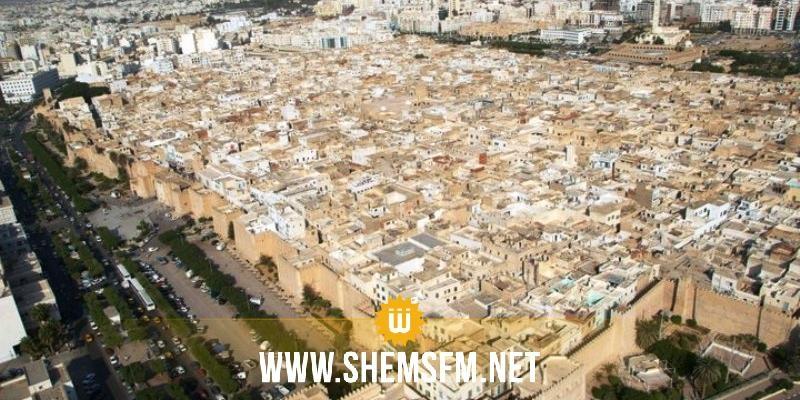 تسجيل 3 معالم تونسية جديدة على القائمة النهائية للتراث في الايسيسكو