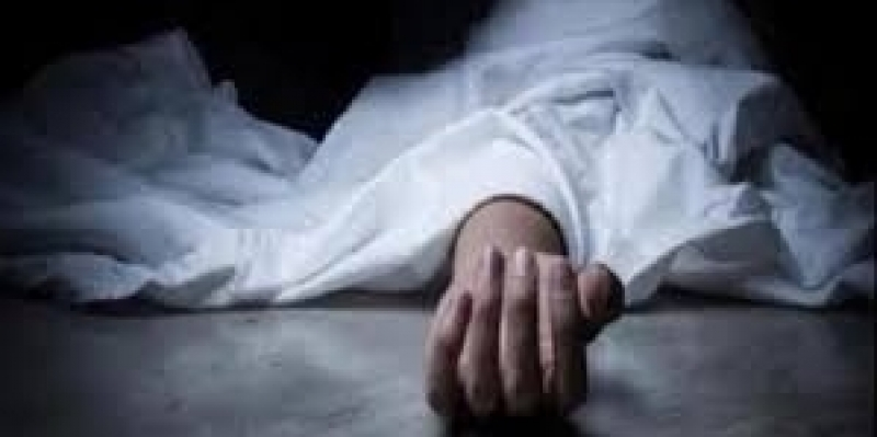 صفاقس: العثور على جثة إمرأة مقتولة بمنزلها والاشتباه في زوجها