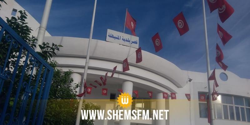 أريانة: الوالي ينفي تلقيه استقالة رئيسة بلدية المنيهلة