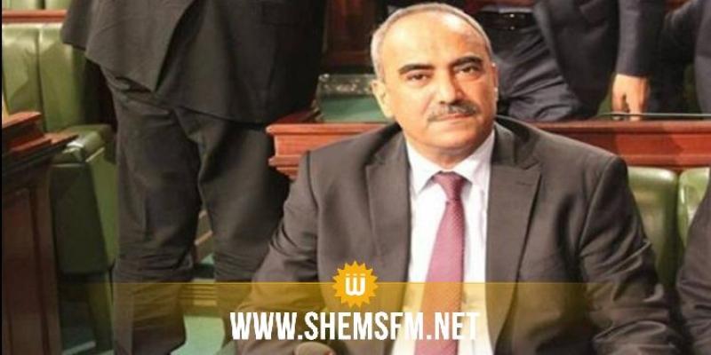 وزير المالية: سنقترح فصلا يُجنّب تونس تصنيفها في قائمات سوداء مما يؤثر على كلفة الاقتراض