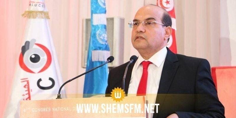 Nazaha FM, la première web-radio pour la lutte contre la corruption