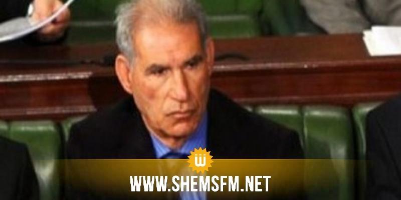 حسين الديماسي: 'صندوق الزكاة ليست له جدوى اقتصادية'