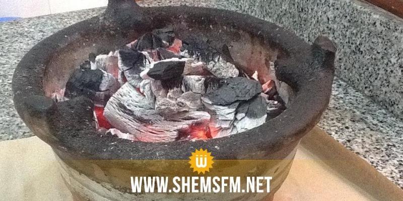جندوبة: 'كانون' يتسبّب في وفاة مُسنّة ببلطة بوعوان