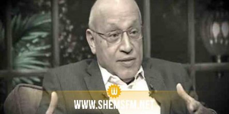 رحيل المخرج المصري الكبير سمير سيف