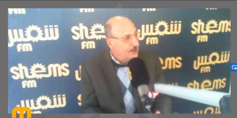 محمد النصراوي يدعو ديوان الزيت للتدخل والحفاظ على منظومة زيت الزيتون