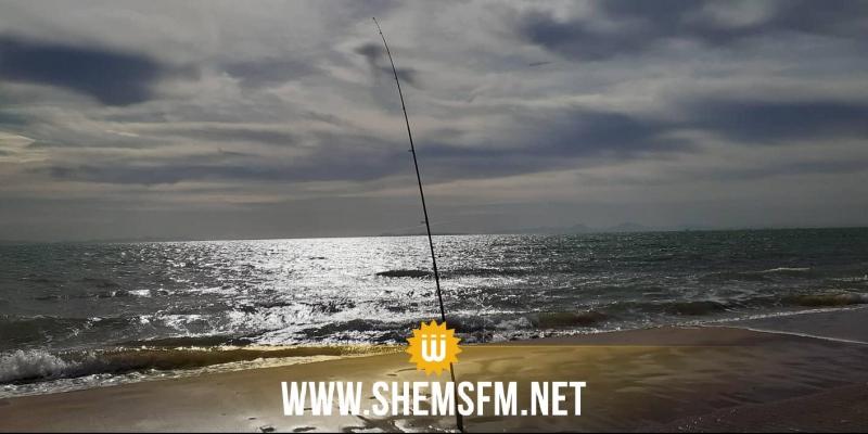 وزارة الفلاحة تدعو البحّارة إلى عدم الإبحار