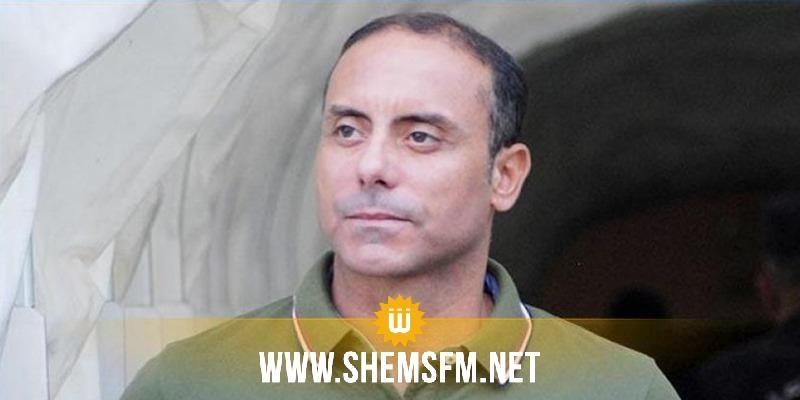 كأس الإتحاد الآسيوي لكرة القدم: محمد المكشر وفريقه المنامة البحريني ضمن المجموعة الأولى