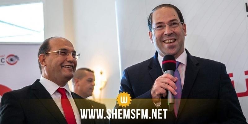 Youssef Chahed signe deux décrets gouvernementaux pour consolider le système juridique de la lutte anticorruption