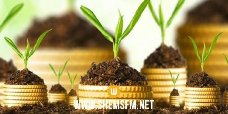 القانون الجديد للاستثما زاد حجم الاستثمار الفلاحي الخاص بنسبة 72 بالمائة سنويا