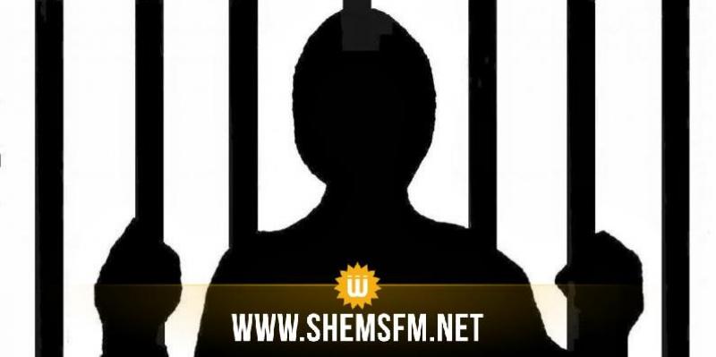 منظمة مناهضة التعذيب تطالب الداخلية بتنفيذ الأحكام الصادرة في قضايا التعذيب