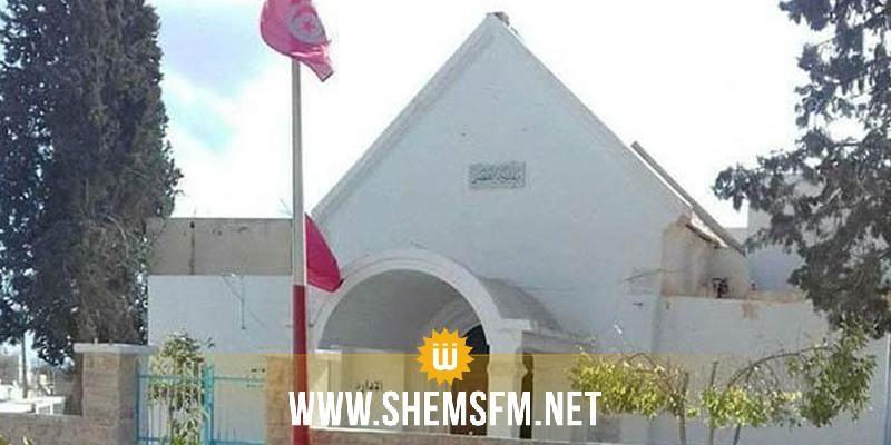 قفصة: 13 استقالة في بلدية لقصر