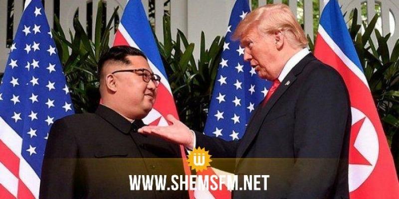 واشنطن تُحذر بيونغ يانغ