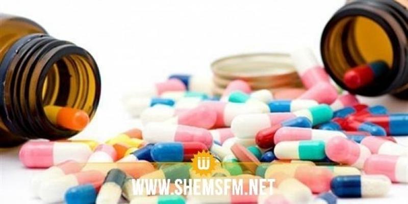 Pharmacie centrale : 'la pénurie des médicaments est en cours de résolution'