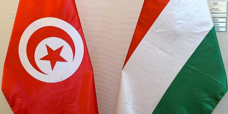 La Hongrie offre 200 bourses aux étudiants tunisiens