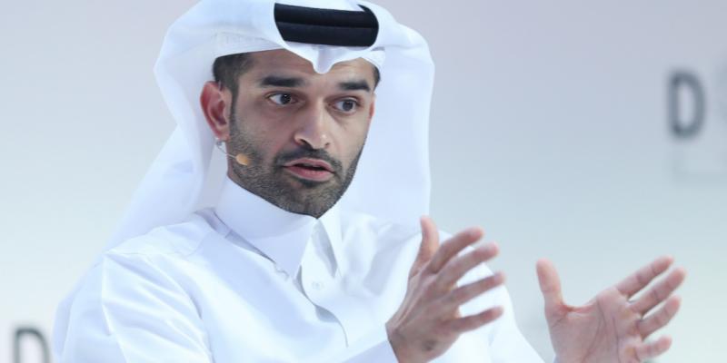 الأمين العام للجنة تنظيم مونديال 2022: هدفنا إحداث تغييرات جذرية في المنطقة