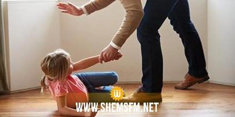 خبير لدى اليونيسيف: 21% من الأولياء يعتقدون أن العقاب الجسدي ضروري في تأديب الأطفال