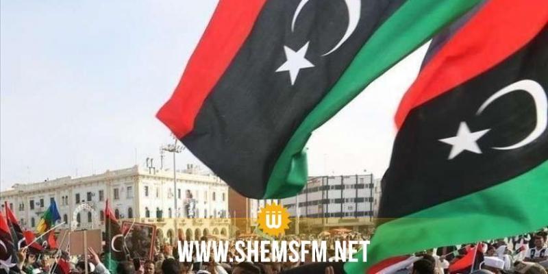 الأزهر: 'أي تدخل خارجي في ليبيا هو فساد في الأرض'