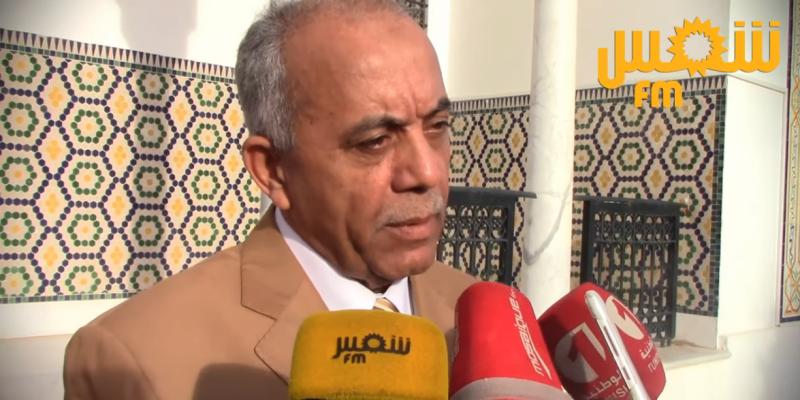 أستاذ قانون دستوري: 'تعديل الحكومة بعد ورودها على البرلمان غير ممكن دستوريّا'