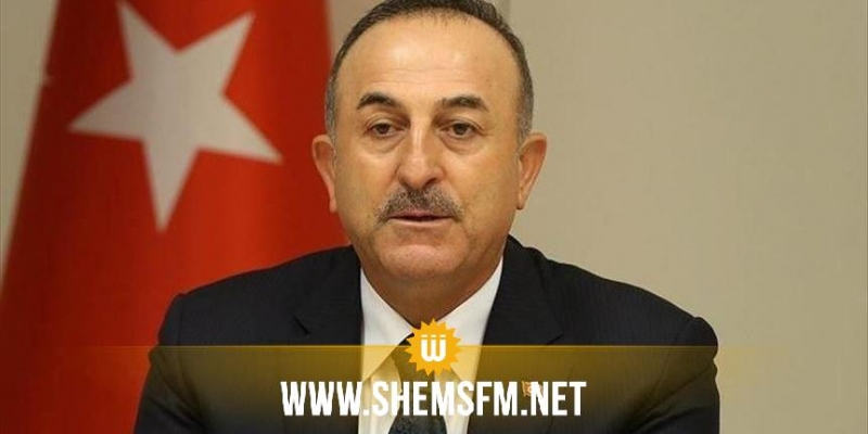 أول تعليق من تركيا على عدم توقيع حفتر اتفاق وقف إطلاق النار في ليبيا