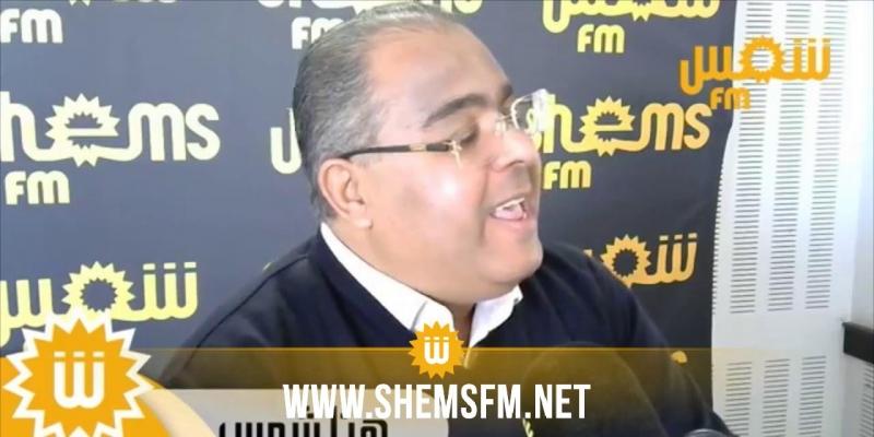 محسن حسن:'تونس فشلت في الإنتقال الإقتصادي'
