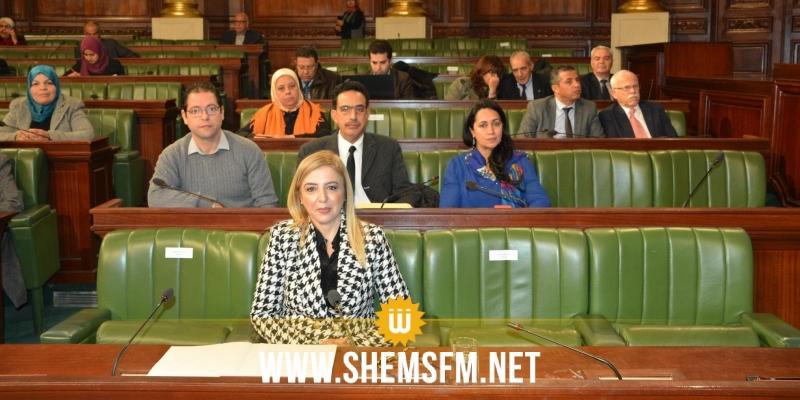البرلمان رفض التصويت على مشروع قانون حقوق المرضى والمسؤولية الطبية