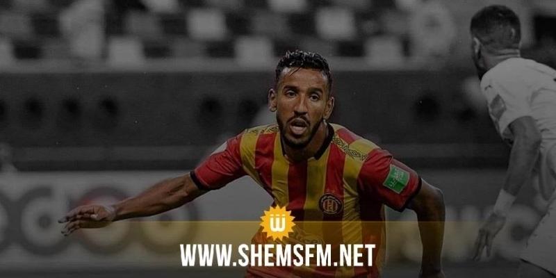 Ligue 1 : l'EST se hisse en tête du classement avec l'USM