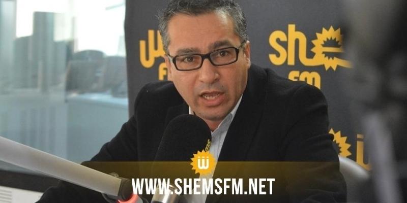 Majdi Boudhina : «le PDL ne proposera aucun nom de chef de gouvernement au président»