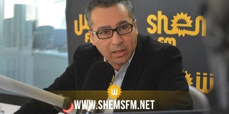 Majdi Boudhina :'la Tunisie est en état de faillite non annoncée'