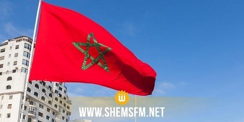Le Maroc révise l'accord de libre-échange avec la Turquie suite à la dégradation de son économie
