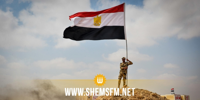مصر تحذر من إرسال قوات تركية إلى ليبيا