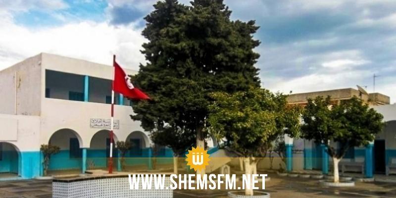 سيدي بوزيد: معلمو المدارس الإبتدائية في اضراب