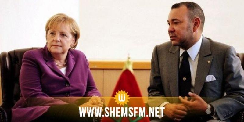 Photo of المغرب يستغرب إقصاءه من مؤتمر برلين