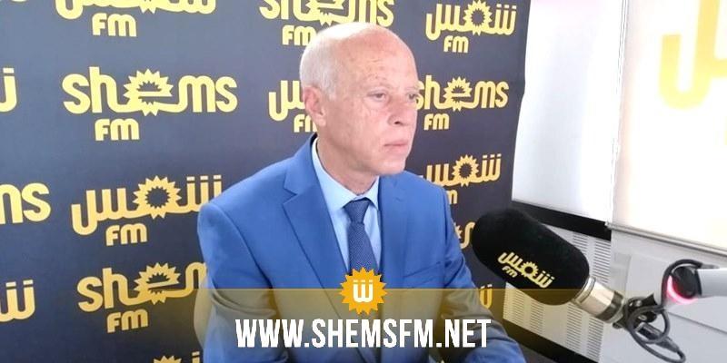 رئيس الجمهورية يُعلن اليوم عن اسم رئيس الحكومة المُكلف