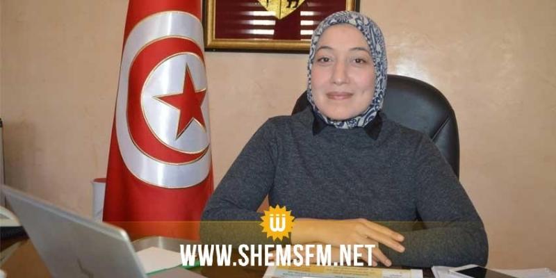 الونيسي: 'تضارب في تصريحات السلطات وأهالي ضحايا حافلة عمدون'